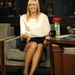 73444_Celebutopia-Maria_Sharapova_appears_at_The_Late_Show_with_D
