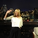 73590_Celebutopia-Maria_Sharapova_appears_at_The_Late_Show_with_D