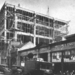 Vrijstraat V&D Rechtestraat Eindhoven 1930