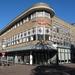 Voormalig gebouw V&D Enschede