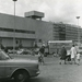 Veerplein met Vroom & Dreesmann Vlaardingen 1969