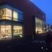 V&D Uden verbouwd voor nieuwe winkels