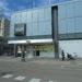 V&D in Haarlem Schalkwijk tijdens de uitverkoop