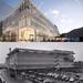 V&D in Amstelveen wordt omgebouwd