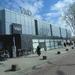 V&D Haarlem Schalkwijk uitverkoop