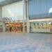 V&D Haarlem Schalkwijk toen nog open