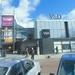 V&D Haarlem Schalkwijk ook deze gaat dicht
