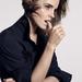Emma Watson - Elle 2017 - 10