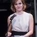 802848853_Emma_Watson___HeForShe_Art_Week_Launch_in_NYC___0803201