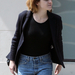 emma-watson-leaving-a-beauty-salon-in-hollywood-41216-6