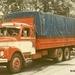 SCANIA-VANIS-76Super