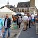 Paris Montmartere-2-3-2017-26