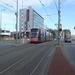 5003-17, Den Haag 27.07.2017 Rijswijkseweg