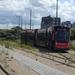 5020-09, Scheveningen 06.08.2017 Zwarte Pad