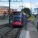 5053 - 06.08.2017  in Ypenburg