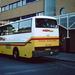 630 Hilversum station