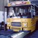 3719 Voorburg garage
