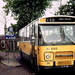 6160 Alkmaar station