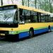 Hermes 5346 Weert station