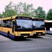 Hermes 5354 Heerlen station