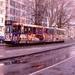 TROS Vermist, GVB 777, Lijn 7, Sarphatistraat, 8 februari 1999.