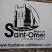Saint-Omer 2017 (7)