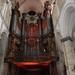 Saint-Omer 2017 (34)