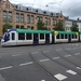 4018 - 25.06.2017  Prinsegracht