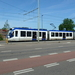 4023-19, Delft 05.07.2017 Vrijenbanselaan