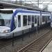 4030-04, Den Haag 25.02.2017 Station LvNoi