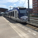 4047-04, Leidschenveen 01.06.2017 Leidschenveen