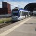 4050-04, Leidschenveen 10.06.2017 Leidschenveen