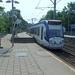 4050-04, Voorburg 29.05.2017 Station Leidschendam-Voorburg