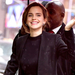 1489395865-1489331259-emma-watson-walking-in-the-rain-in-new-york
