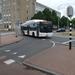 1049-00, Den Haag 25.06.2017 Fruitweg
