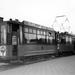 1353, lijn 3, Groenezoom, 12-1-1952 (H.J. Hageman)