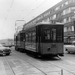 1355, lijn 3, Stadhoudersweg, 4-10-1959 (J. Oerlemans)
