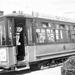 1359, lijn 14, Molenlaan, 1948