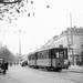 1367, lijn 4, Goudschesingel, 2-11-1939 (H. Solle)