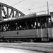 1373, lijn 14, Pompenburg, 1949 (A. Jannessen)