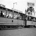 1383, lijn 3, Geldersekade, 8-6-1950 (E.J. Bouwman)