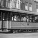 1388, lijn 10, Kootsekade, 22-6-1955 (H. Kaper)