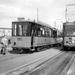 1392, lijn 10, Marconiplein, 16-6-1955 (H. van 't Hoogerhuys)