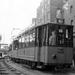 1401, lijn 10, Linker Rottekade, 23-6-1955 (H. Kaper)