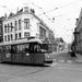 8, lijn 15, Linker Rottekade, 23-5-1965 (H. van Meel)