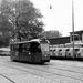 9, lijn 15, Westzeedijk, 5-6-1965 (J. Houwerzijl)