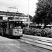 520, lijn 9, Blaak, 30-6-1962 (T. van Eijsden)