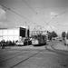 521, lijn 1, Walenburgerweg, 28-5-1957 (H. Kaper)