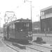 521, lijn 9, Weena, 21-3-1964 (T. van Eijsden)