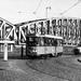 524, lijn 12, Boompjes, 6-10-1959 (H.M. Mertens)